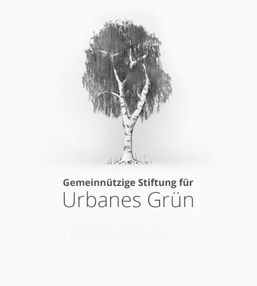 Urban Green Foundation